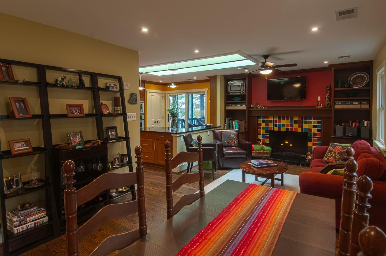 100 Sarah Susanka Kim Lewis On Tiny Homes Big