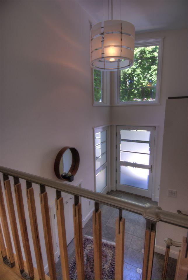 Small Foyer Feng Shui : Feng shui fix ballard mensua architecture